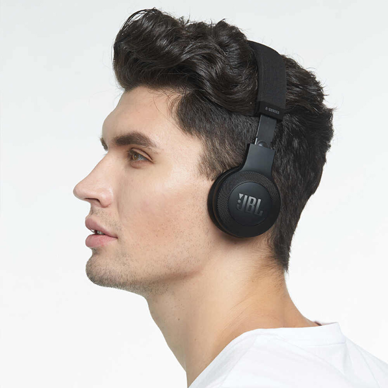 best prices hot product los angeles JBL E45BT Bluetooth Headphone
