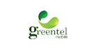 brand-greentel